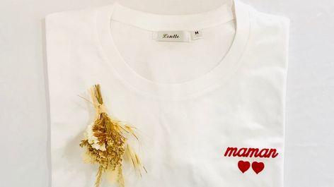 Des idées de cadeaux pour sa maman